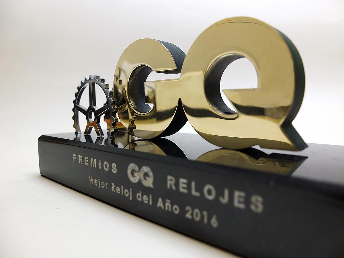 GQ-relojes-HI