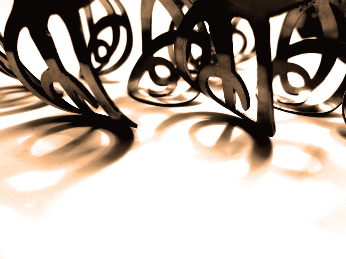 argel sepia
