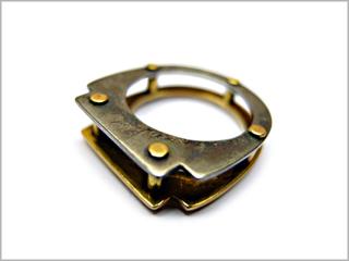 titanio-ring320