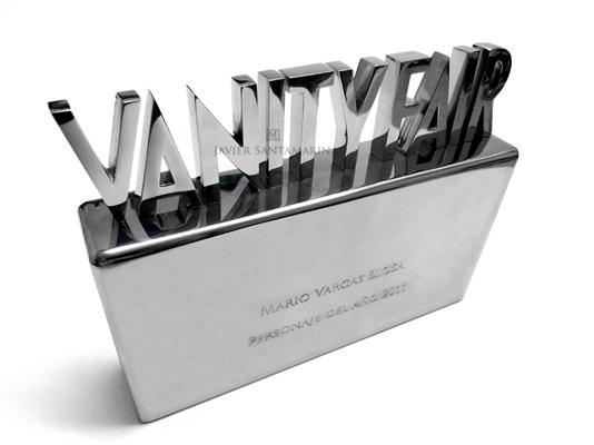vanity400