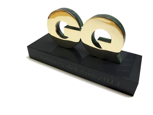 GQ-HDA-HI400
