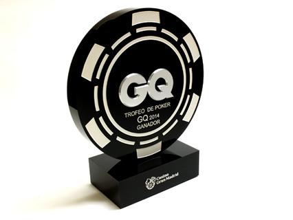 trofeo-POKER-GQ