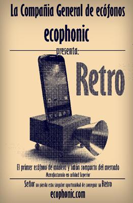 postal-ecophonic-retro