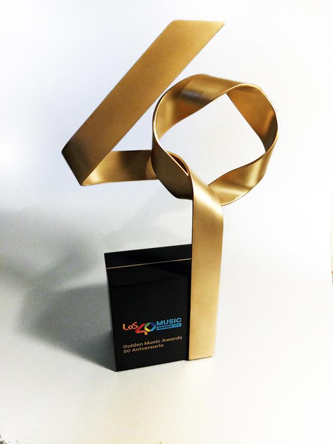 40-awards-golden-900