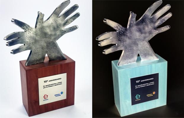 jhonson-manos