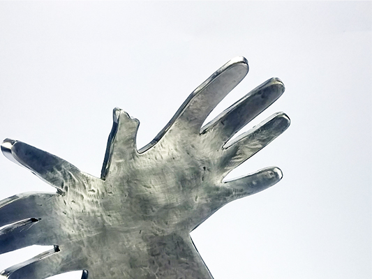 manos-daisa