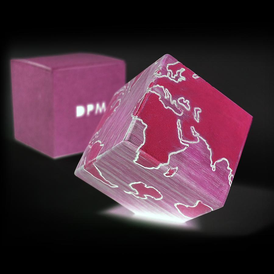 DPM-mundo02neg